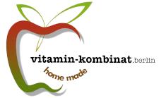 vitamin-kombinat.berlin